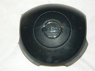 Airbag Nissan Micra , 2003-2005-2008