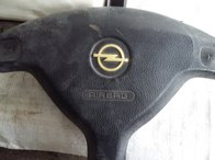 Airbag opel astra G stare buna mai multe bucati