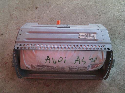 Airbag pasager Audi A4 B5