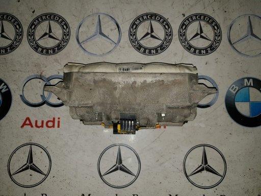 Airbag pasager Audi A4 B7