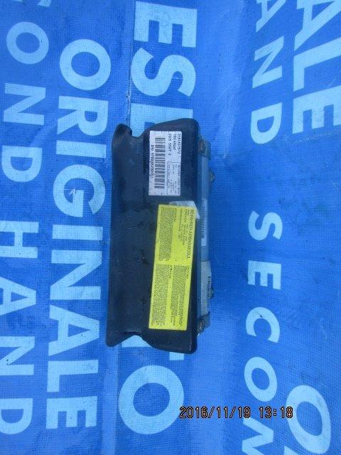 Airbag pasager BMW E36 ;97B3352B04C1