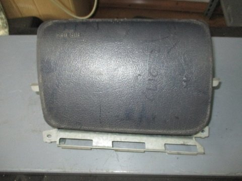 Airbag pasager cod7700437526 - Renault clio 2, an