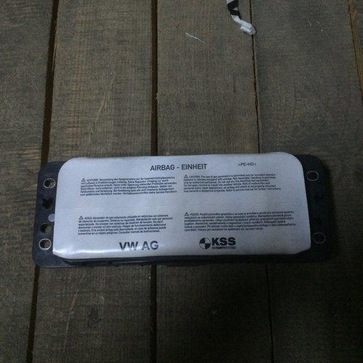 Airbag pasager compatibil cu VW, Audi, Skoda COD 8V0880204D