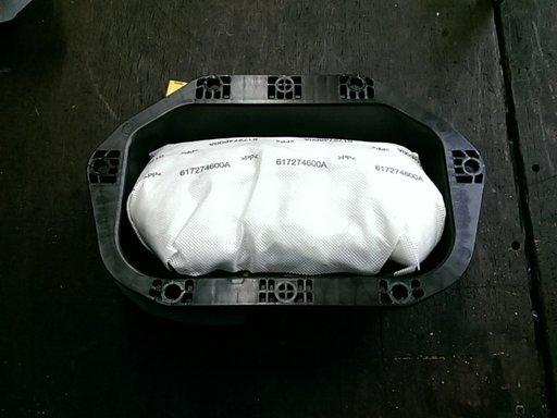 Airbag pasager,de sub plansa bord,opel insignia,an 2008-2014