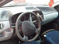 Airbag pasager Fiat Punto 1.9 JTD an 2002
