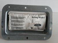 Airbag pasager Ford Mondeo mk 3