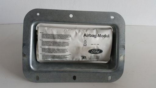 Airbag pasager Ford Mondeo mk 3