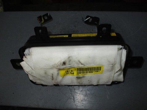 Airbag pasager - Hyundai IX35, an 2013