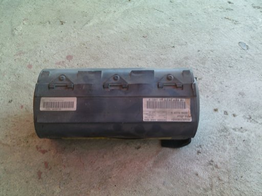 Airbag Pasager Mercedes c class s202