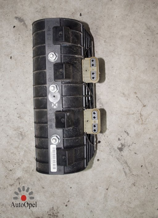 AirBag Pasager Opel Astra G