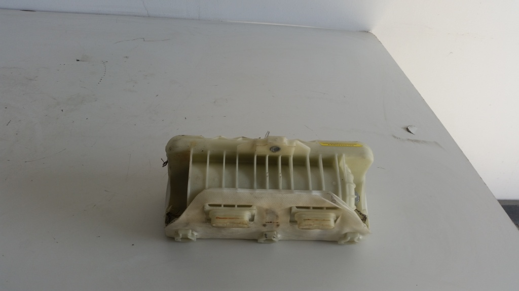 Airbag pasager Opel Astra H 2005 1.3