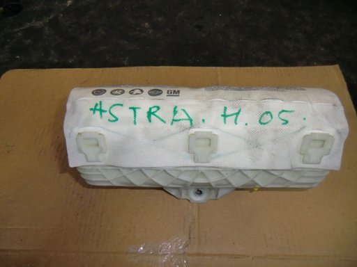 Airbag pasager Opel Astra H