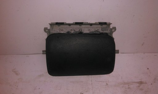 Airbag Pasager Renault Clio 2 1998–2005