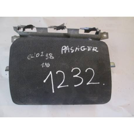 Airbag pasager RENAULT CLIO II 1998 – 2005