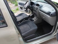 Airbag pasager Renault Clio