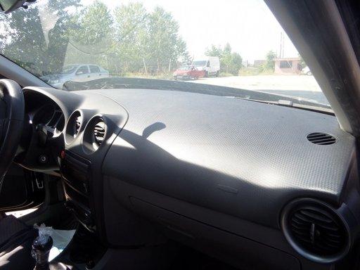 Airbag Pasager Seat Cordoba din 2009