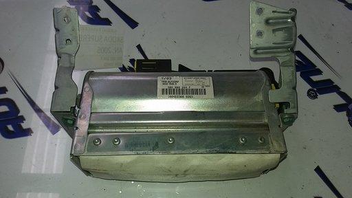 Airbag pasager Skoda Superb 2005 3B0880204F 30347045D