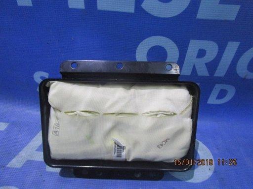 Airbag pasager Ssangyong Rodius; 8621021000