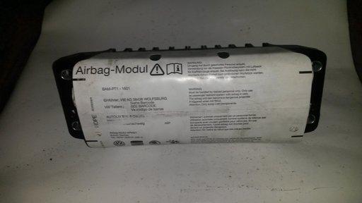 Airbag Pasager Vw 1K0880204L