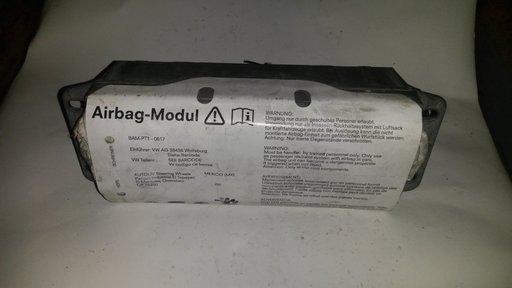 Airbag Pasager Vw Skoda 1K0880204K