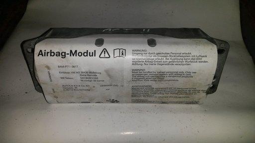 Airbag Pasager Vw Skoda 1K0880204N