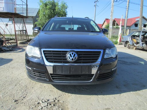 Airbag passager pentru vw passat b6 break 1.9tdi an 2006