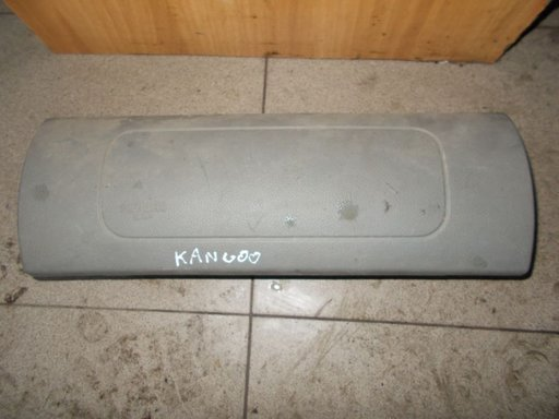 AIRBAG PASSAGER RENAULT KANGOO