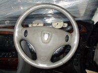 Airbag Rover 75 2.0 diesel 2002 dezmembrari