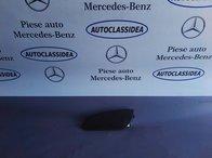 Airbag scaun dreapta Mercedes w211 A2118601605