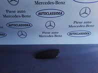Airbag scaun dreapta Mercedes w211 A2118601805