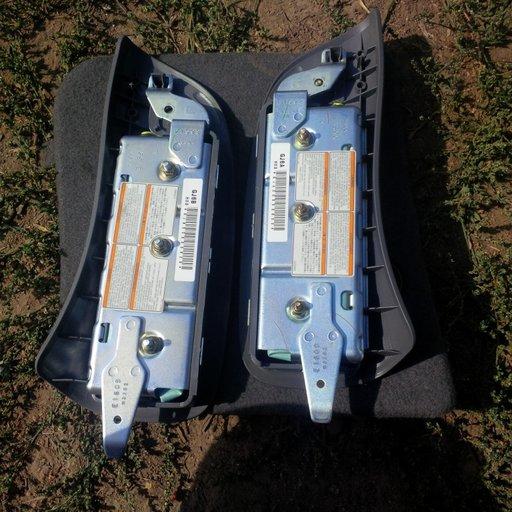 Airbag scaune mazda 6 2002-2007