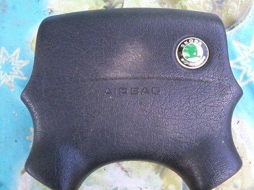 Airbag Skoda Felicia