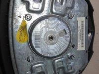 Airbag sofer 8200451442 A renault clio 2005