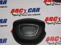Airbag sofer Audi A7 4G model 2010 - In prezent cod: 4H0880201H