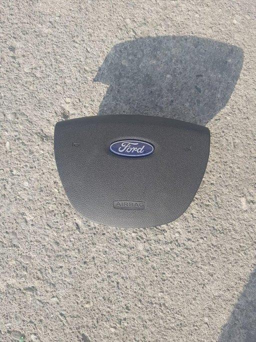 Airbag sofer Ford Focus 2 an 2006