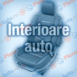 Airbag sofer/pasager peugeot 407