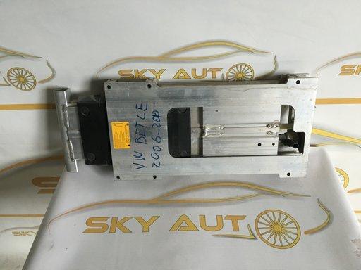 Airbag tetiera Vw New Beetle cabrio dupa 2006 cod 1Y0880077H