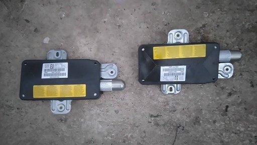 Airbag usa bmw 320d e46 limuzina 100kw 136cp