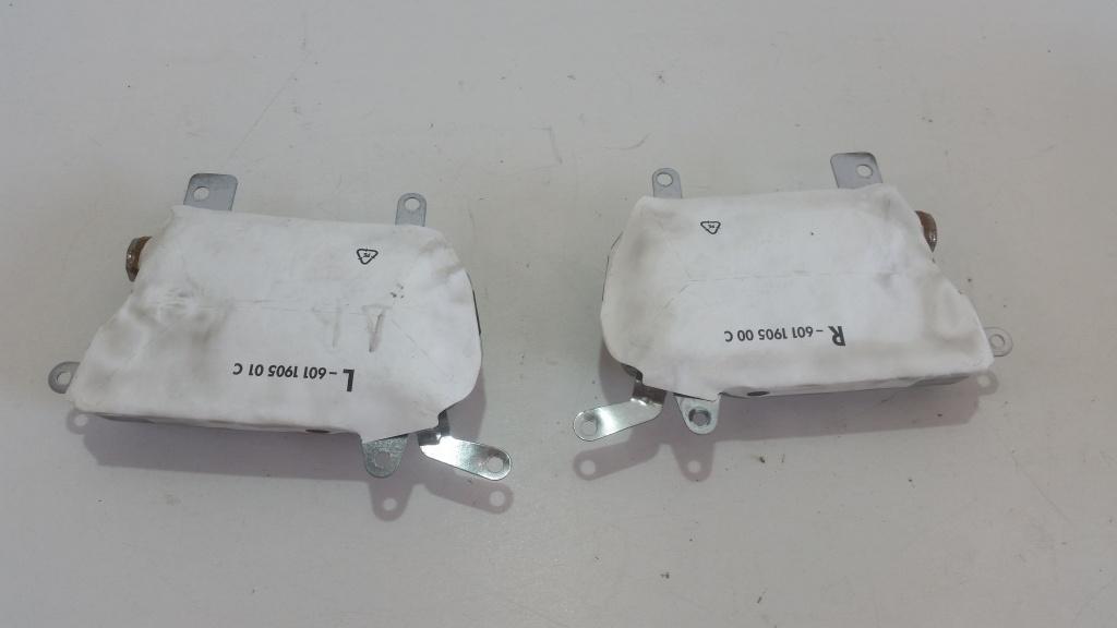 Airbag usa dreapta BMW E60 Seria 5 M Automat 2005 3.0
