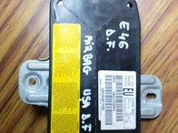 Airbag usa dreapta fata BMW E46 - 348217438084