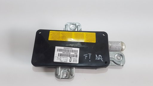 Airbag usa dreapta fata BMW X5 E53 Automat 4.4