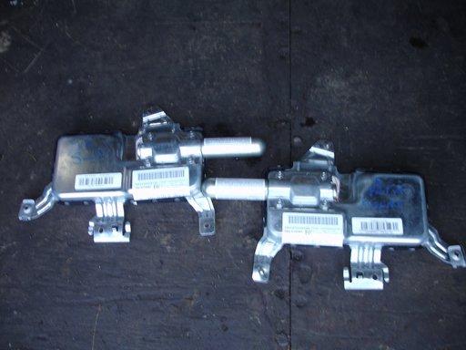 Airbag usa mercedes c class w203 an 2001-2006