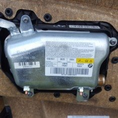 Airbag usa stanga bmw e60 cod 601190401e