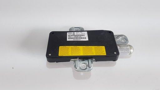 Airbag usa stanga fata BMW X5 E53 Automat 4.4