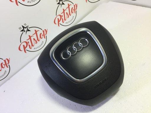 Airbag volan 4 spite Audi A3, A4, A6 ,A8, Q3, Q5,