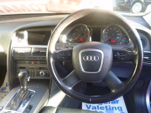 Airbag volan 4 spite Audi A4 B7/A6 4F