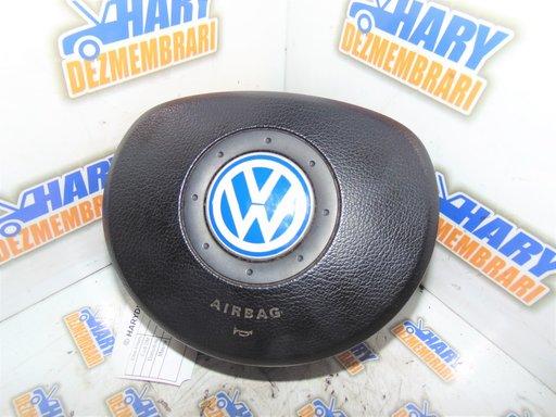 Airbag volan 6Q0880201K VW POLO 9N