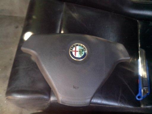 Airbag volan alfa romeo gtv
