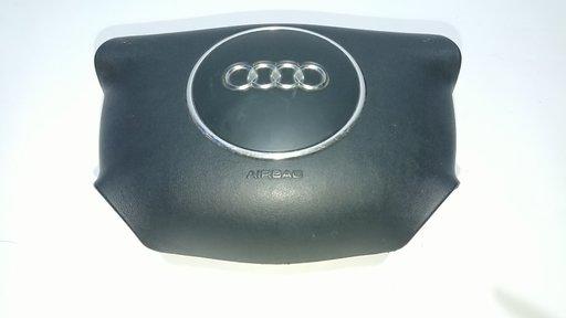 Airbag volan Audi a3 8P 2005 (2003-2006)