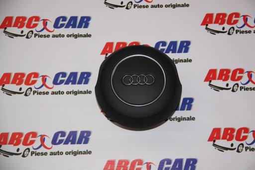 Airbag volan Audi A3 8V model 2012 - In prezent cod: 8V0880201N